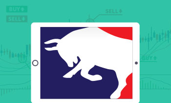 Major league trading forex